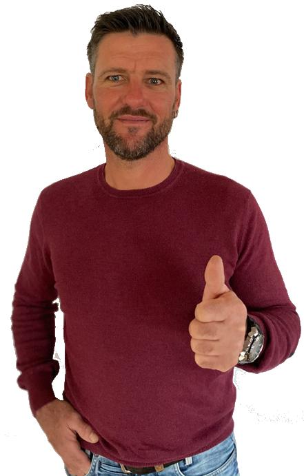 Tobias Deschler